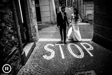 ladorda-del-nonno-matrimonio-vassena-olivetolario-foto (27)