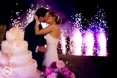 migliori-foto-matrimonio-fotografo (21)