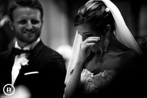 migliori-foto-matrimonio-fotografo (29)