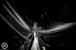 migliori-foto-matrimonio-fotografo (5)