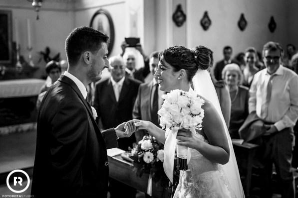 villa-calchi-calco-matrimoni-ricevimento-foto (13)