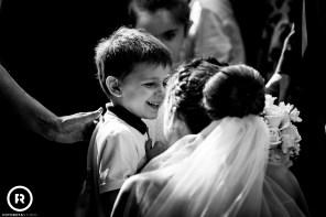 villa-calchi-calco-matrimoni-ricevimento-foto (24)