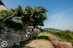 villa-calchi-calco-matrimoni-ricevimento-foto (26)