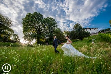 villa-calchi-calco-matrimoni-ricevimento-foto (59)