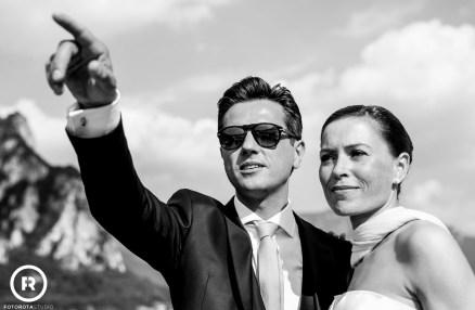 villa-lario-resort-mandello-matrimonio-ricevimento26