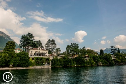 villa-lario-resort-mandello-matrimonio-ricevimento27
