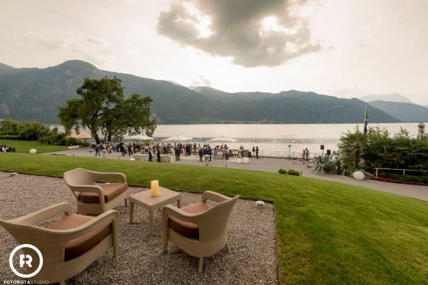 villa-lario-resort-mandello-matrimonio-ricevimento32