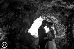 villa-lario-resort-mandello-matrimonio-ricevimento41