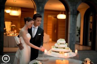 villa-lario-resort-mandello-matrimonio-ricevimento52