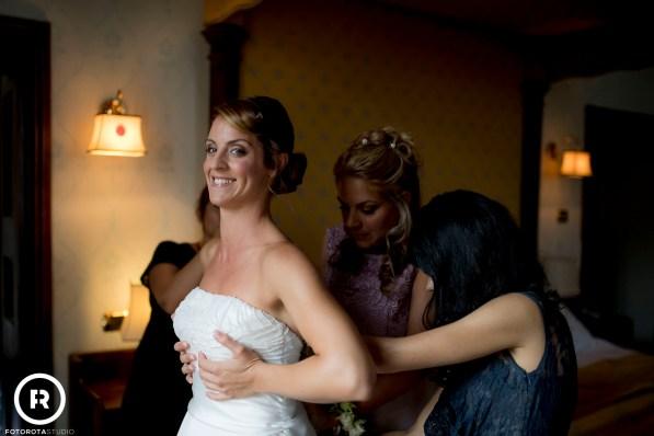 castello-dal-pozzo-oleggio-matrimonio-wedding-fotografie-14