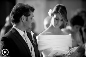 castello-dal-pozzo-oleggio-matrimonio-wedding-fotografie-28
