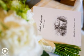 castello-dal-pozzo-oleggio-matrimonio-wedding-fotografie-32