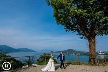castello-dal-pozzo-oleggio-matrimonio-wedding-fotografie-36