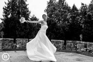 castello-dal-pozzo-oleggio-matrimonio-wedding-fotografie-51