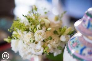 castello-dal-pozzo-oleggio-matrimonio-wedding-fotografie-6
