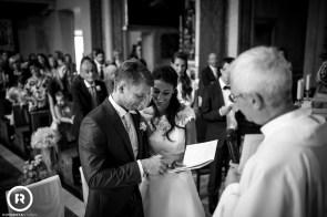la-fiorida-agriturismo-mantello-matrimonio-fotografie-recensioni-16