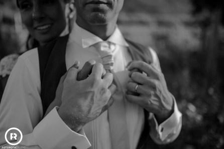 la-fiorida-agriturismo-mantello-matrimonio-fotografie-recensioni-51