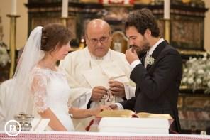 palazzo-giannina-dimore-del-gusto-matrimonio-bergamo-28