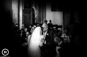 palazzo-giannina-dimore-del-gusto-matrimonio-bergamo-30