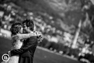 palazzo-giannina-dimore-del-gusto-matrimonio-bergamo-48