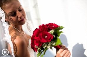 sottovento-ristorante-lagodicomo-matrimonio-fotografie-14