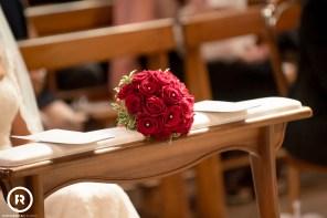 sottovento-ristorante-lagodicomo-matrimonio-fotografie-26