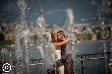 sottovento-ristorante-lagodicomo-matrimonio-fotografie-43