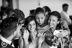 sottovento-ristorante-lagodicomo-matrimonio-fotografie-49