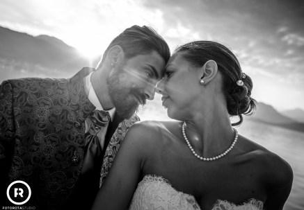 sottovento-ristorante-lagodicomo-matrimonio-fotografie-74