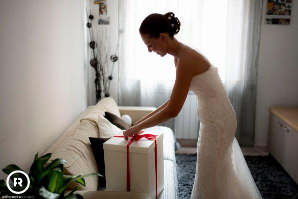 sottovento-ristorante-lagodicomo-matrimonio-fotografie-9