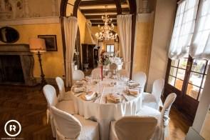 villa-martinelli-dimore-del-gusto-matrimonio-mapello-36