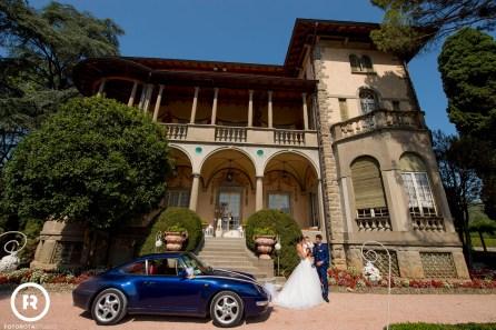 villa-martinelli-dimore-del-gusto-matrimonio-mapello-39