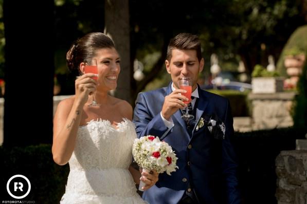 villa-martinelli-dimore-del-gusto-matrimonio-mapello-40