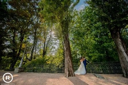 villa-martinelli-dimore-del-gusto-matrimonio-mapello-49