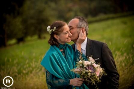 campdicent-pertigh-caratebrianza-matrimonio-foto-reportage-30