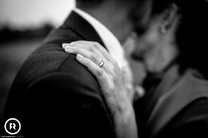 campdicent-pertigh-caratebrianza-matrimonio-foto-reportage-36