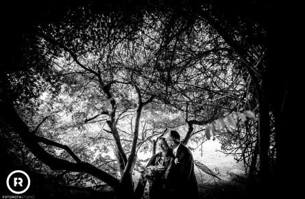 campdicent-pertigh-caratebrianza-matrimonio-foto-reportage-40