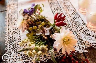 campdicent-pertigh-caratebrianza-matrimonio-foto-reportage-51