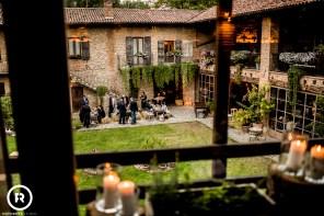 campdicent-pertigh-caratebrianza-matrimonio-foto-reportage-57