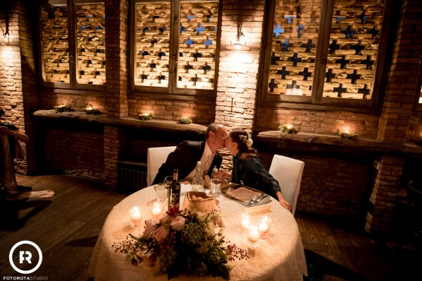 campdicent-pertigh-caratebrianza-matrimonio-foto-reportage-61