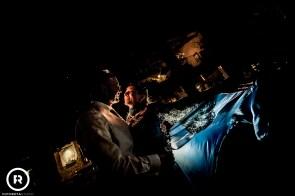 campdicent-pertigh-caratebrianza-matrimonio-foto-reportage-66