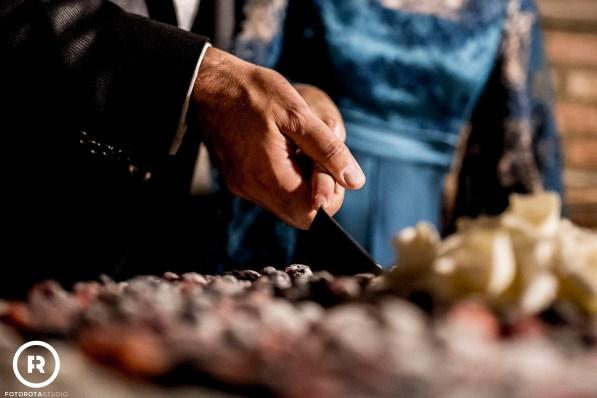campdicent-pertigh-caratebrianza-matrimonio-foto-reportage-72