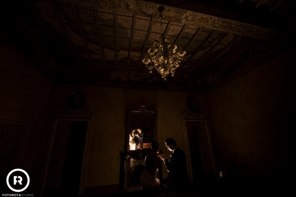 villaorsinicolonna-matrimonio-recensione-dimoredelgusto-50