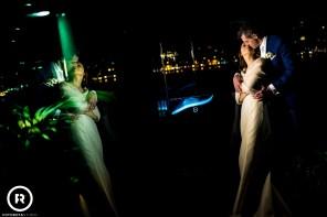 100_the_best_wedding_photography_season_2016_luigirota-37