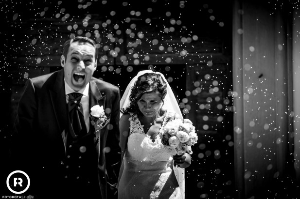 100_the_best_wedding_photography_season_2016_luigirota-7