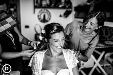 100_the_best_wedding_photography_season_2016_luigirota-70