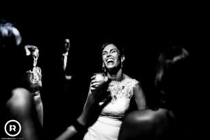100_the_best_wedding_photography_season_2016_luigirota-81