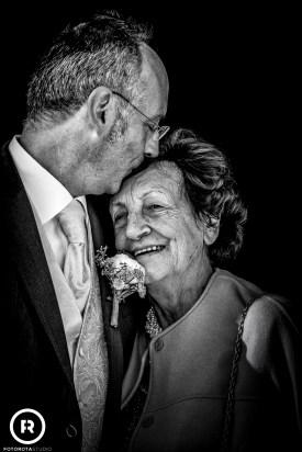 100_the_best_wedding_photography_season_2016_luigirota-83