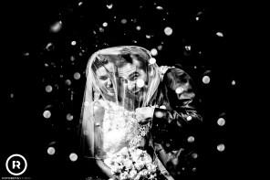 100_the_best_wedding_photography_season_2016_luigirota-86