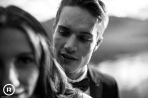wedding_workshop_luigirota_contrasto_019